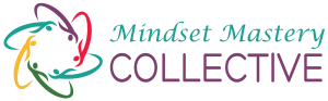 Mindset Mastery Collective logo